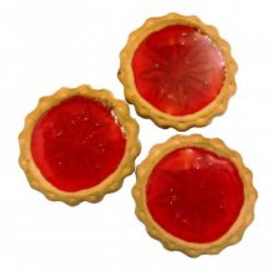 Злата вишневая 3,5 кг (флоу пак)