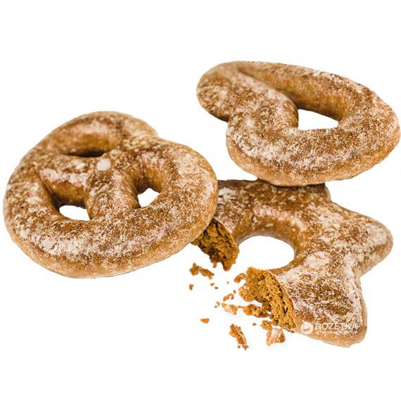 Баварские в сахарной глазури 2,3 кг