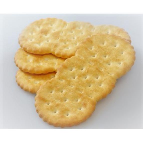 Крекер Дукат 5 кг