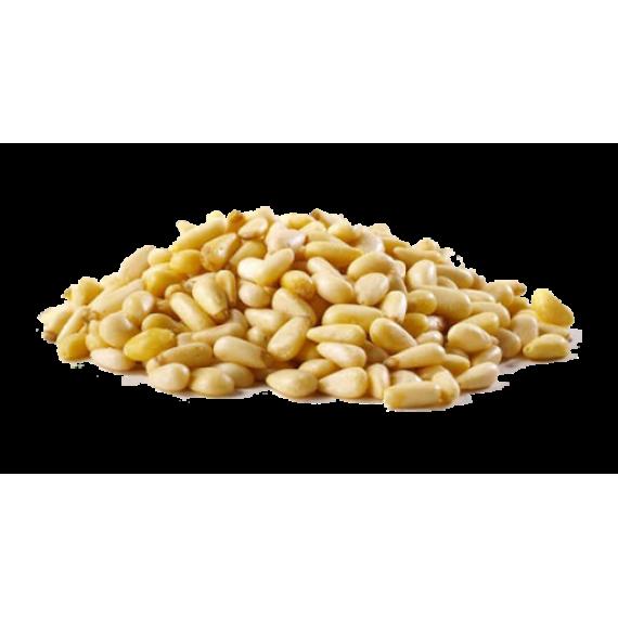 Кедровий горіх 100 г