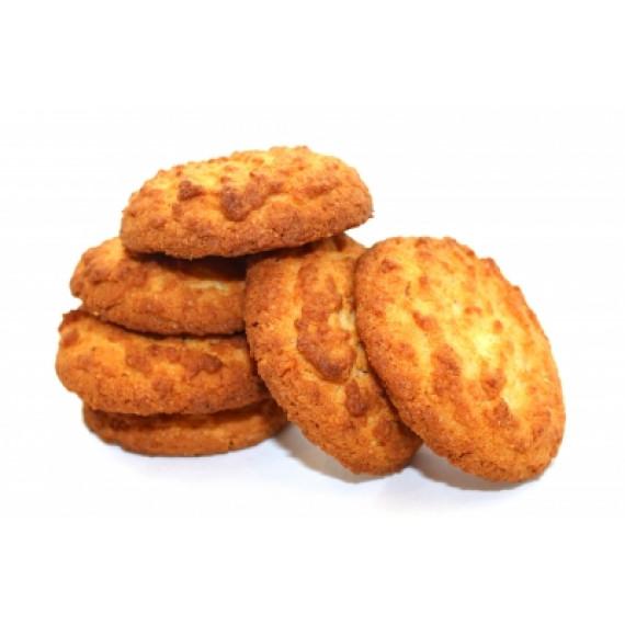 Знам'янський кокосик (Флоу-пак) 5 кг