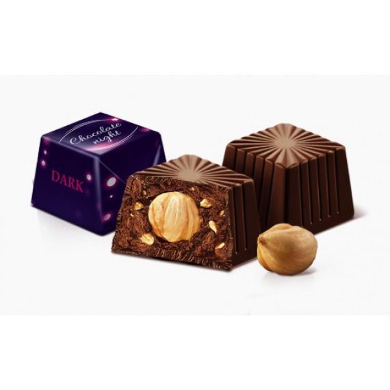 Шоколадна ніч 2 кг